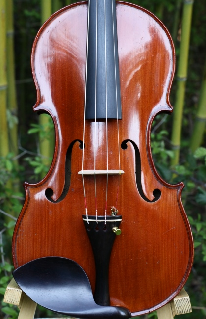 violons anciens violon de grands ma tres luthiers aix violon aix en provence. Black Bedroom Furniture Sets. Home Design Ideas